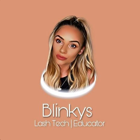 blinkys-lash-tech